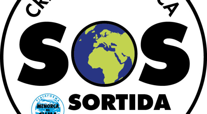Economic crisis: eco-social way out